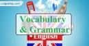Vocabulary & Grammar - Unit 9 VBT Tiếng Anh 9 mới