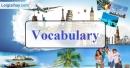 Vocabulary & Grammar - Unit 8 VBT Tiếng Anh 9 mới