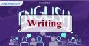 Writing - Unit 9 VBT Tiếng Anh 9 mới