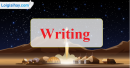 Writing - Trang 39 Unit 10 VBT Tiếng Anh 9 mới
