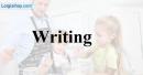 Writing - Trang 39 Unit 11 VBT Tiếng Anh 9 mới