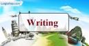 Writing - Trang 17 Unit 8 VBT Tiếng Anh 9 mới
