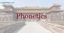 Phonetics - Trang 38 Unit 5 VBT tiếng anh 9 mới