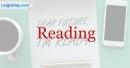 Reading - Trang 54 Unit 12 VBT Tiếng Anh 9 mới