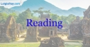 Reading - Unit 5 VBT Tiếng Anh 9 mới