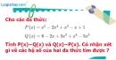 Bài 34 trang 54 Vở bài tập toán 7 tập 2