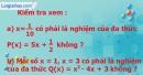 Bài 35 trang 55 Vở bài tập toán 7 tập 2