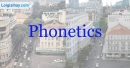 Phonetics - Unit 6 VBT tiếng anh 9 mới