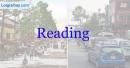 Reading - Trang 52 Unit 6 VBT Tiếng Anh 9 mới
