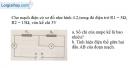 Bài 4.4 trang 9 SBT Vật lí 9
