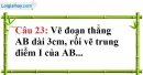 Phần câu hỏi bài 10 trang 143 Vở bài tập toán 6 tập 1