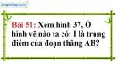 Bài 51 trang 148 Vở bài tập toán 6 tập 1