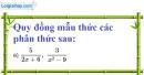 Bài 13 trang 58 Vở bài tập toán 8 tập 1