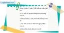 Bài 1.10 trang 8 SBT đại số 10