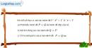 Bài 1.7 trang 8 SBT đại số 10