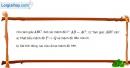 Bài 1.8 trang 8 SBT đại số 10