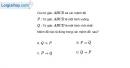Bài 1.16 trang 9 SBT đại số 10