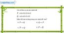Bài 1.17 trang 10 SBT đại số 10