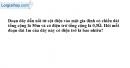 Bài 7.9 trang 20 SBT Vật lý 9