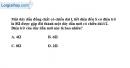 Bài 8.7 trang 22 SBT Vật lý 9