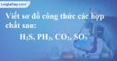 Bài 11.1 trang 15 SBT hóa học 8