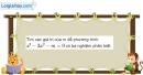 Bài 1.37 trang 21 SBT giải tích 12