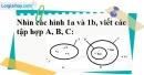Bài 4 trang 5 SBT toán 6 tập 1