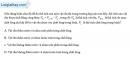 Bài 4.8 trang 12 SBT Vật lí 6