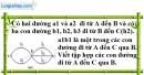 Bài 8 trang 6 SBT toán 6 tập 1