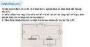Bài 10.6 trang 28 SBT Vật lý 9