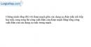 Bài 12.16 trang 37 SBT Vật lý 9