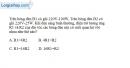 Bài 12.14 trang 37 SBT Vật lý 9