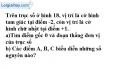 Bài 16 trang 69 SBT toán 6 tập 1