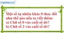 Bài 23 trang 9 SBT toán 6 tập 1
