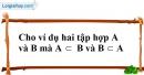 Bài 37 trang 10 SBT toán 6 tập 1