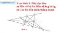 Bài 7 trang 122 SBT toán 6 tập 1