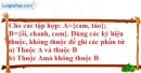 Bài 7 trang 5 SBT toán 6 tập 1
