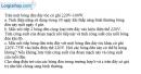 Bài 14.3 trang 40 SBT Vật lý 9