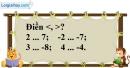 Bài 17 trang 69 SBT toán 6 tập 1