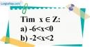 Bài 19 trang 69 SBT toán 6 tập 1