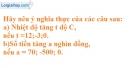Bài 40 trang 72 SBT toán 6 tập 1