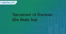 Bài 6.1;6.2 trang 14 SBT Hóa học 12