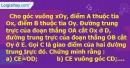 Bài 2 trang 113 Vở bài tập toán 7 tập 2