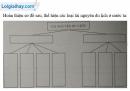 Câu 13 trang 102 SBT địa 12