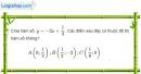 Bài 5 trang 111 Vở bài tập toán 7 tập 2
