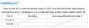 Câu 1 trang 26 SBT địa 11