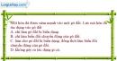 Bài 7.6 trang 26 SBT Vật lí 6