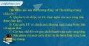 Giải câu 5 trang 41 SBT địa 11
