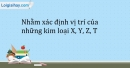 Bài 18.4 Trang 22 SBT Hóa học 9