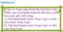 Bài 71 trang 14 SBT toán 6 tập 1